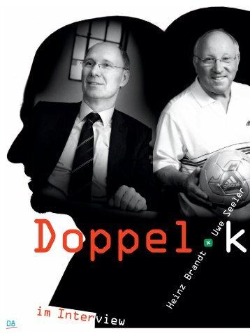 3014437 K_Report 2_09.qxd:Layout 1 - Karrierefuehrer.de
