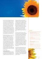 Sonne satt - Karrierefuehrer.de - Page 2