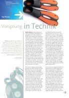 Karriere in MINT-Berufen - Karrierefuehrer.de - Page 3