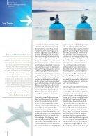 Karriere in MINT-Berufen - Karrierefuehrer.de - Page 5