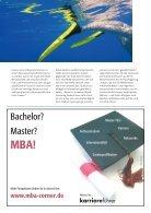 Karriere in MINT-Berufen - Karrierefuehrer.de - Page 6