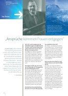 Karriere in MINT-Berufen - Karrierefuehrer.de - Page 7
