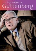 Enoch Freiherr zu Guttenberg - Karrierefuehrer.de - Page 2