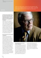Enoch Freiherr zu Guttenberg - Karrierefuehrer.de - Page 5