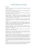 PĀRSKATS PAR NVO SEKTORU LATVIJĀ - Page 5
