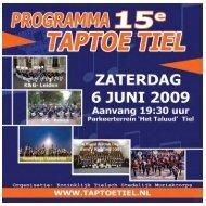 IN MEMORIAM Piet van Zetten - Ktsm