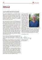 Badische Leichtathletik - HEFT 1/2016 - Page 4