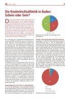 Badische Leichtathletik - HEFT 1/2016 - Page 5