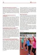 Badische Leichtathletik - HEFT 1/2016 - Page 6