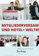 Rückblick Jahrestagung Hamburg 2016 - Seite 4