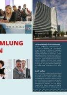 Rückblick Jahrestagung Hamburg 2016 - Seite 5