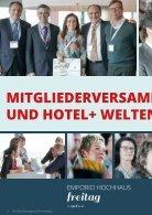 Rückblick Jahrestagung Hamburg 2016 - Seite 6