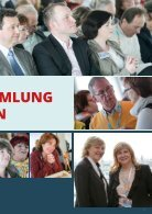 Rückblick Jahrestagung Hamburg 2016 - Seite 7