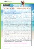 Lloydspharma Mai Flyer (FR) - Page 4