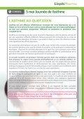 Lloydspharma Mai Flyer (FR) - Page 7