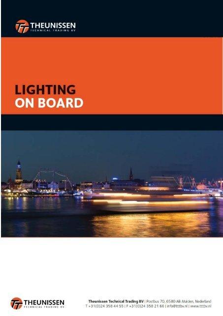 M8 SCREW BOLT LED WHITE LIGHTS 12v lamp CUSTOM MOOD LIGHTING RECESSED car or van