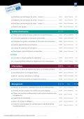 Catalogue%20CE%202016-2018 - Page 7