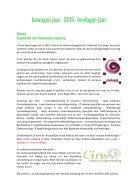 VOORBEELD merged - Page 3