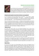 VOORBEELD merged - Page 4