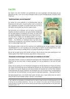 VOORBEELD merged - Page 7