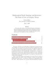 the PDF Document - Nicolas Fillion