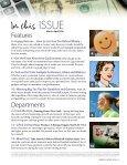 Happy Returns… - Page 3