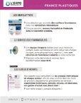 Guide France Plastiques 2016 - Page 5