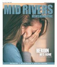 MidRiversNewsmagazine 5-4-16