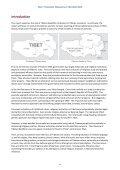 """Tibet's """"Intolerable"""" Monasteries - Page 4"""