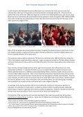 """Tibet's """"Intolerable"""" Monasteries - Page 5"""