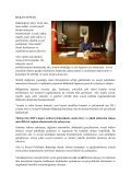 2015 YILI İDARE FAALİYET RAPORU - Page 3