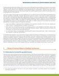 Responsible Bundling of Microfinance Services - Page 7