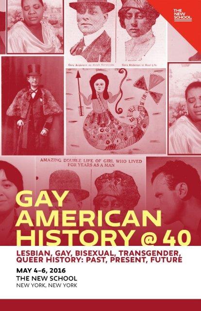 GAY40-program-v6