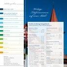 WerWasWo - Infobroschüre der Stadt Gengenbach - Seite 2