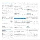 WerWasWo - Infobroschüre der Stadt Gengenbach - Seite 4