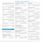 WerWasWo - Infobroschüre der Stadt Gengenbach - Seite 5