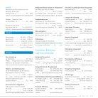 WerWasWo - Infobroschüre der Stadt Gengenbach - Seite 7