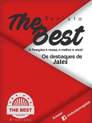 RevistaJalesTerminada02052016.compressed