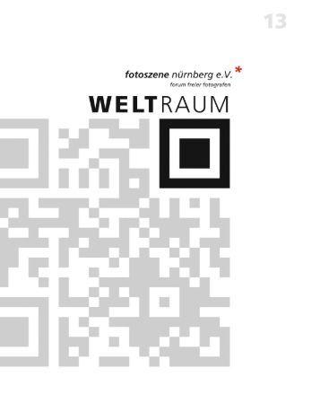 WELTRAUM_