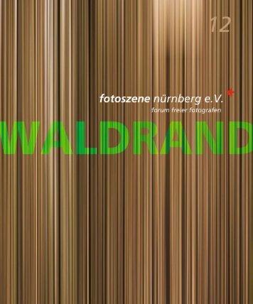 WALDRAND_
