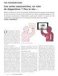 SPECTRUM #6/2015 - Page 4