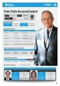 RADIOGRAFÍA DE CANDIDATOS A LA PRESIDENCIA - Page 4