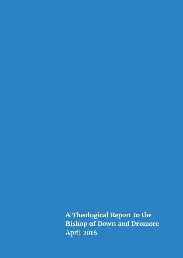 Theological-Report-2016---Web