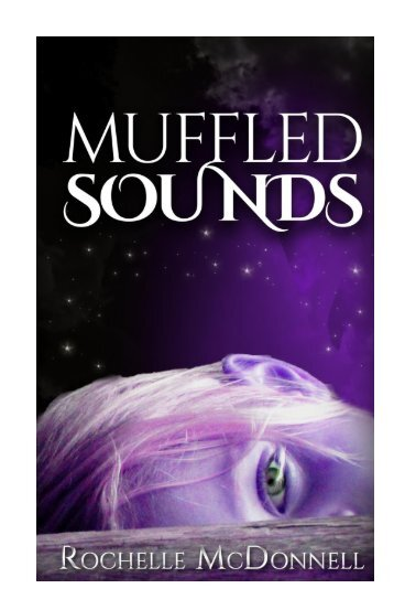 Muffled Sounds