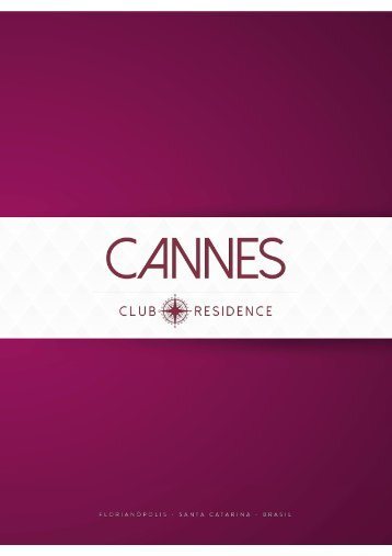 Cannes Club Residence