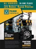 Know Your Supplier - Rubber & Tyre Machinery World May 2016 Special - Page 2