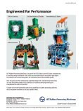 Know Your Supplier - Rubber & Tyre Machinery World May 2016 Special - Page 4