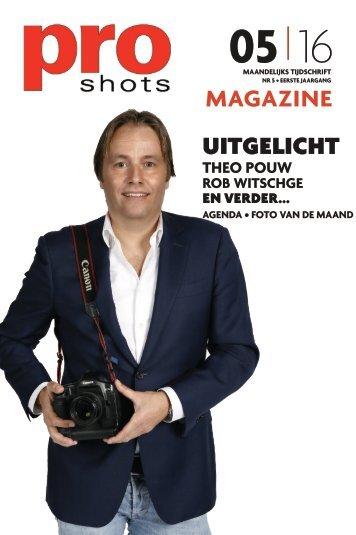 ProShotsMagazine_nummer 5