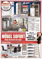 Möbel Erbach erbach magazine
