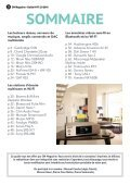 ON Magazine - Guide Hi-Fi connectée 2016 - Page 3